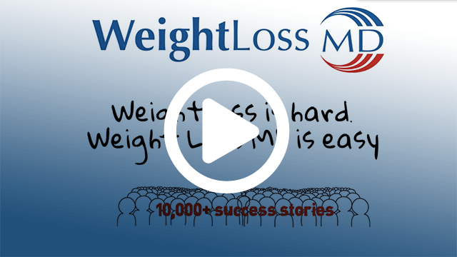 Customized Medical Weight Loss Programs & Wellness Centers ...